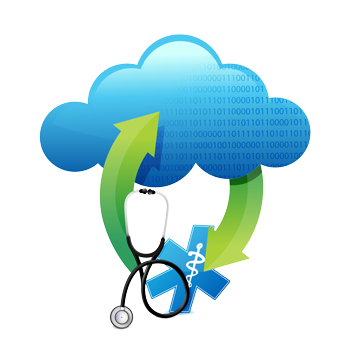 REDCap Cloud Clinical Research
