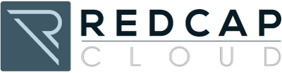 REDCap Cloud Medium Logo